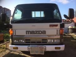 Mazda Titan. Продается грузовик, 3 000куб. см., 2 000кг., 4x2