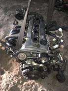 Двигатель в сборе. Toyota Camry, ACV30, ACV30L