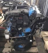 Контрактный ДВС FE Kia Sportage / Clarus 2.0 128 л. с в Наличии