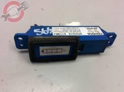Ионизатор Camry 88051-22010