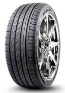 Joyroad Sport RX6, 195/45 R14 85W