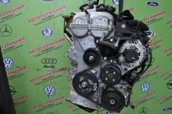 Двигатель в сборе. Hyundai Elantra, AD, GD Hyundai Tucson, TL Hyundai i30, GD, PD Kia Ceed, CD, JD Kia Sportage, QL G4FC, G4FG, G4FD, G4FJ, G4KH