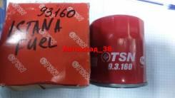 Фильтр топливный Korando/Musso TSN [93160]