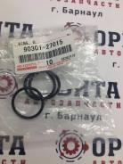 OEM Toy Уплотнительное кольцо фильтра АКПП Camry 2ARFE 11- 90З01-27015