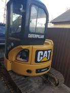 Caterpillar 303CR, 2014