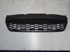 Решетка бампера Mazda Demio 2009