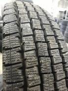 Kings Tire. Зимние, без шипов, новые