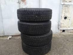 """Dunlop. x16"""" 5x114.30"""
