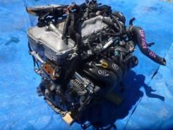Двигатель в сборе. Toyota: Wish, Voxy, Corolla Axio, RAV4, Avensis, Matrix, Noah, Corolla, Verso 3ZRFE