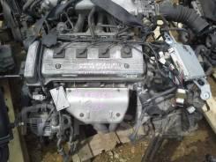 Двигатель в сборе. Toyota: Corolla Spacio, Corona, Avensis, RAV4, Sprinter Trueno, Corolla, Sprinter Marino, Tercel, Carina II, Carina E, Carina, Spri...
