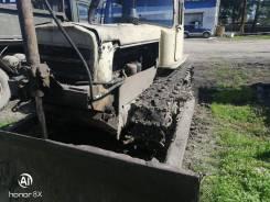 ВгТЗ ДТ-75. Продам трактор ДТ75, 55 л.с.