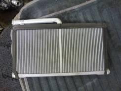 Радиатор отопителя Audi A6 C6 AUK
