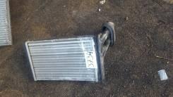 Радиатор отопителя. Audi A4, B5