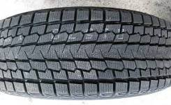Yokohama Ice Guard G075, 295/40 R21 111Q XL