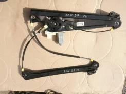 Стеклоподъемный механизм FL BMW 7 серии Е65 Е66 N62B44
