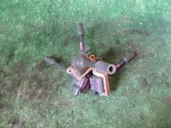 Продам Катушка зажигания Mitsubishi Lancer Cedia