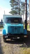 ЗИЛ 4333, 2004