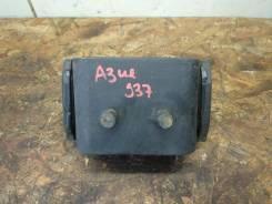 Подушка двигателя Hyundai, KIA AA61A-39330, AA91A-39340 F