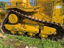 Caterpillar. Продам Бульдозер D9N, 18 000куб. см., 50 000кг.