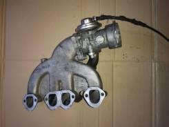 Клапан EGR Volkswagen Passat [B5] 2000-2005