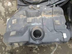Бак топливный Hyundai Elantra XD
