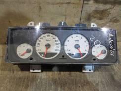 Щиток приборов мили/км 04828822AC Dodge Neon 2004 2.0