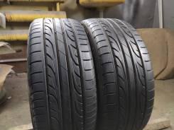 Dunlop Le Mans, 225/40 R18