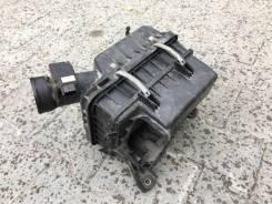 Корпус воздушного фильтра двигателя