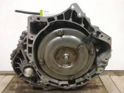 АКПП (автоматическая коробка переключения передач) 2.5 Мазда Mazda 6 (GJ) 2012-2016 (FWHW-03-000 FWHW03000)
