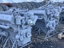 Двс, Силовой агрегат ямз 236, ямз 236не, ямз 238