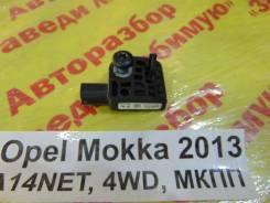 Датчик airbag Opel Mokka Opel Mokka 2013