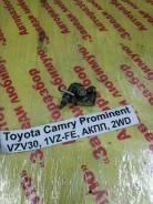 Замок лючка топливного бака Toyota Camry Toyota Camry 1990.09