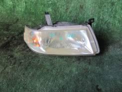 Продам Фара Mazda Bongo Friendee, Правая передняя SGEW