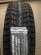 Streamstone SW707, 225/65 R17