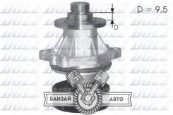 Помпа водяная DOLZ B214