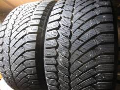 Gislaved Nord Frost 200, 275/40 R20