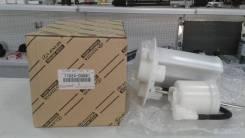 Топливный фильтр 77024-0D061