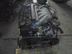 Двигатель в сборе. Honda Inspire, CC2 G25A