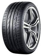 Bridgestone Potenza S001, 255/40 R18 99Y