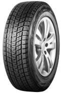 Bridgestone Blizzak DM-V1, 235/75 R17