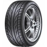 Dunlop Direzza DZ101, 265/35 R22 102W