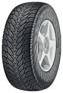 Federal Couragia S/U, 275/60 R16