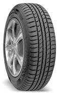Hankook Optimo K715, 145/80 R13