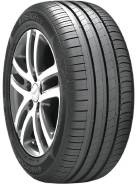 Hankook Optimo K415, 205/65 R15