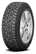 Hankook Winter i*Pike W409, 205/60 R15