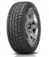 Hankook Winter i*Pike LT RW09, 225/75 R16