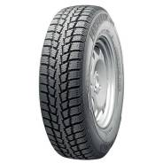 Kumho Power Grip KC11, 245/75 R16 120/116Q