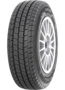 Matador MPS-125 Variant All Weather, C 215/65 R16 109/107R