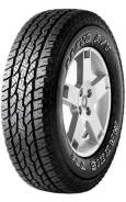 Maxxis Bravo AT-771, 265/75 R16