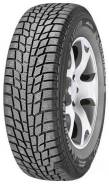 Michelin Latitude X-Ice North, 205/65 R16 99T XL